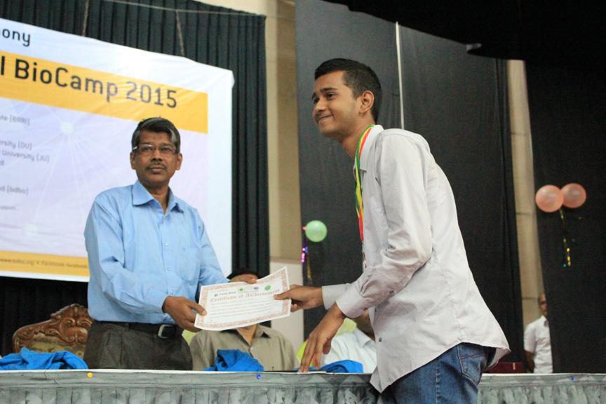 BioCamp2015_MasterCamper (4)