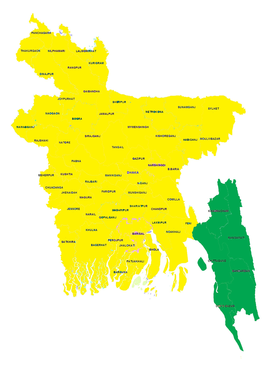 Bangladesh_map_Chittagong_f
