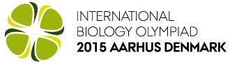 IBO2015_logo