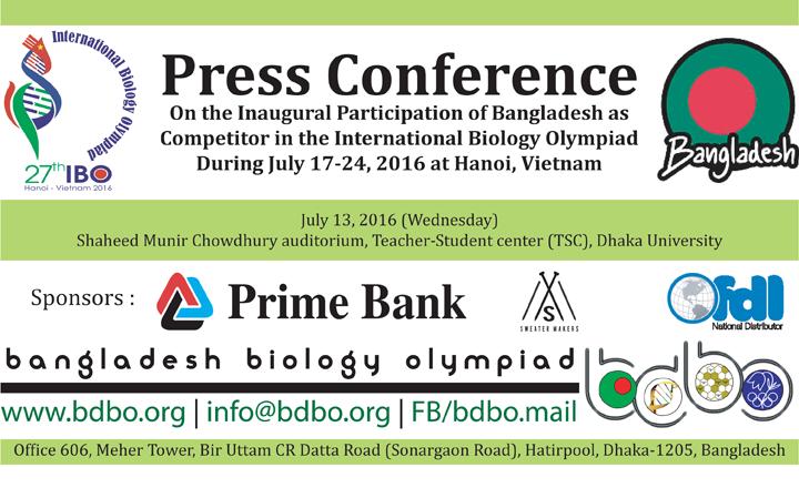IBO2016-Bangladesh-Banner.w