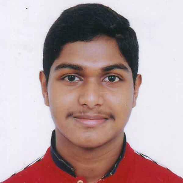 forWeb-Ayman-Wadud,-Student