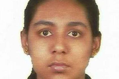 forWeb-Maisha-Munawwara-Pro