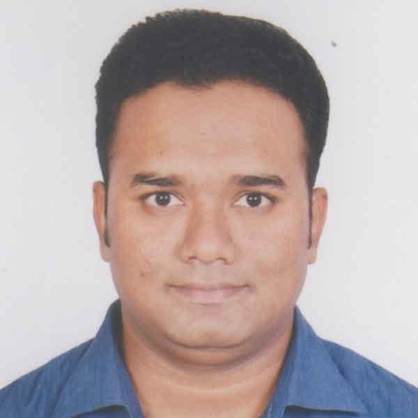 forWeb-Md-Samiul-Alam-Rajib