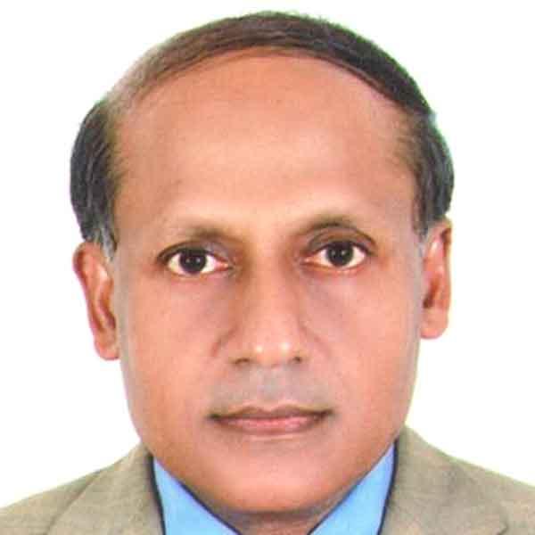 forWeb-Prof.-Rakha-Hari-Sar