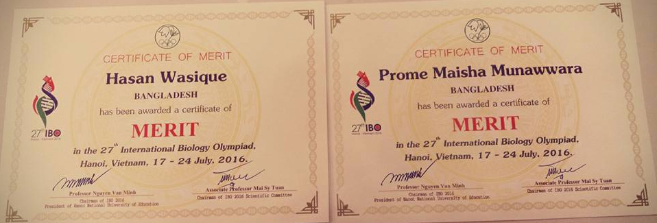 Merit-Certificates-IBO2016