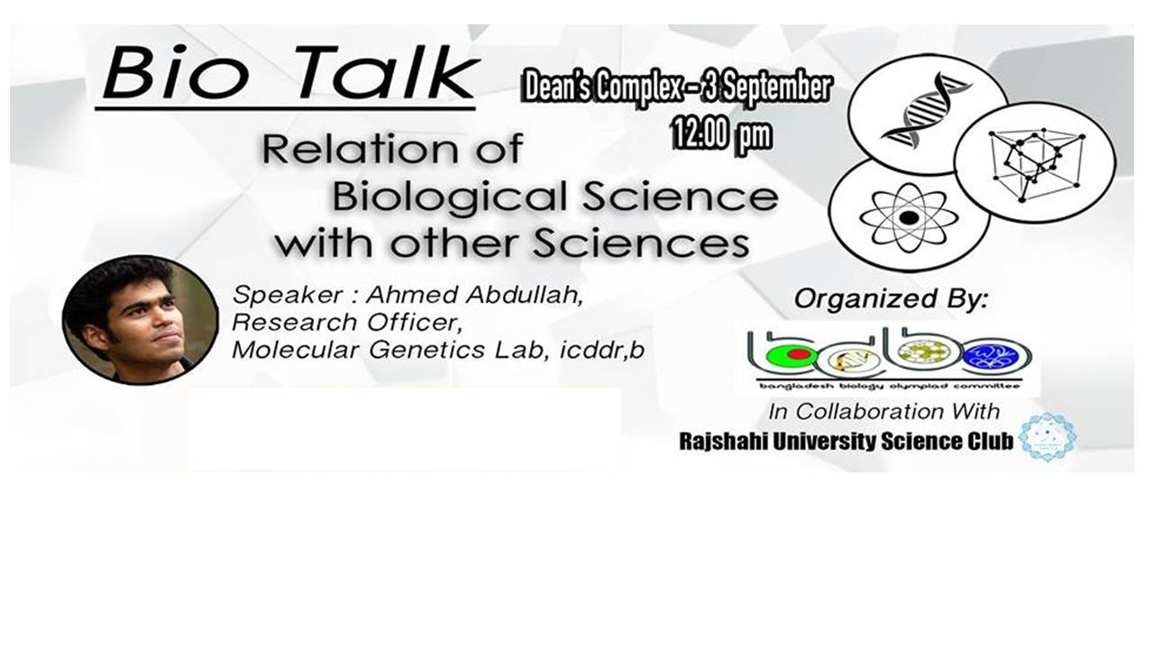 relation-between-biological-science-are-other-science